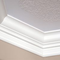 custom crown moulding