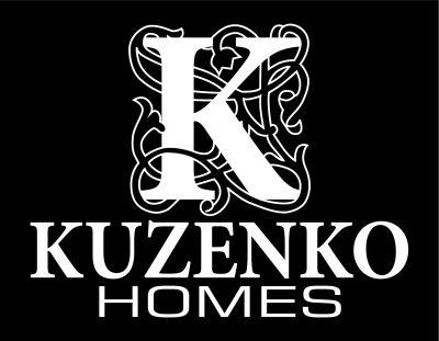 Kuzenko Logos