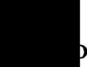 Kuzenko Homes logo